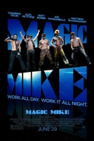Magic Mike Quotes