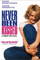 Never Been Kissed Quotes