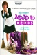 Maid to Order Quotes