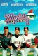Major League II Quotes