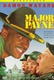 Major Payne Quotes