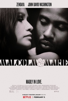 Malcolm & Marie Quotes