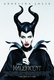 Maleficent Quotes