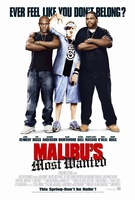 Malibu's Most Wanted Quotes