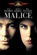 Malice Quotes