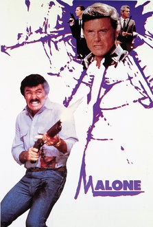 Movie Malone