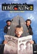 Home Alone 2: Lost in New York Quotes