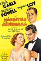 Manhattan Melodrama Quotes