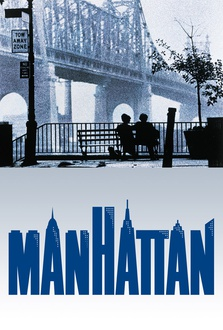 Movie Manhattan