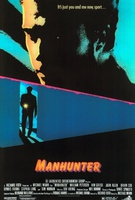 Manhunter Quotes