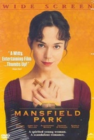 Mansfield Park Quotes
