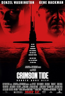 Movie Crimson Tide