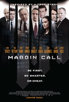 Margin Call Quotes