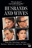Husbands and Wives Quotes