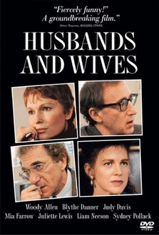 Movie Husbands and Wives