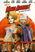 Mars Attacks! Quotes