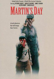Movie Martin's Day