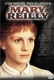 Mary Reilly Quotes