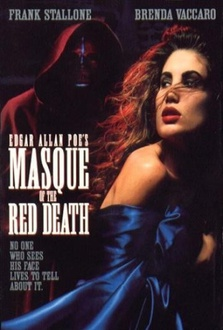 Movie Masque of the Red Death