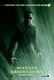 The Matrix Revolutions Quotes