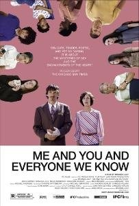 Movie Me and You and Everyone We Know