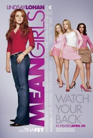 Mean Girls Quotes