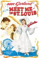 Meet Me in St. Louis Quotes
