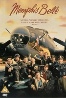 Memphis Belle Quotes
