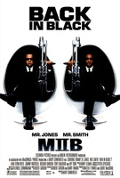 Men in Black 2 Quotes