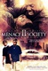 Menace II Society Quotes