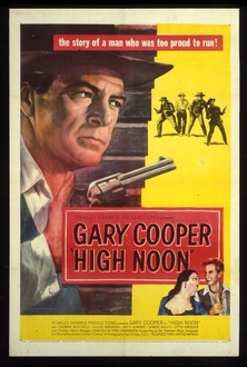 High Noon Quotes