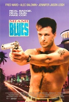 Miami Blues Quotes