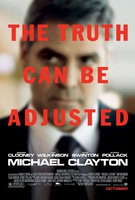 Michael Clayton Quotes