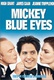 Mickey Blue Eyes Quotes
