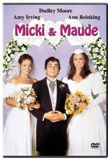 Movie Micki & Maude