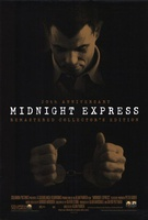 Midnight Express Quotes