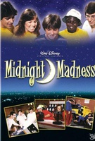 Midnight Madness Quotes