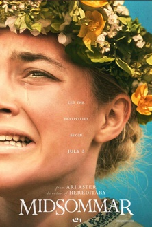 Movie Midsommar