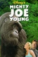 Mighty Joe Young Quotes