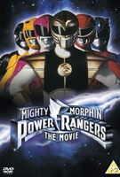 Mighty Morphin Power Rangers Quotes