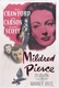 Mildred Pierce Quotes