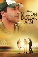 Million Dollar Arm Quotes