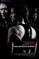 Million Dollar Baby Quotes