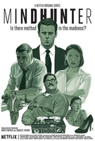 Mindhunter Quotes