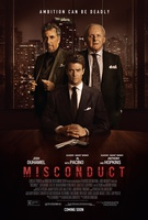 Misconduct Quotes