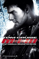 Mission: Impossible III Quotes