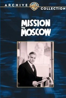 Mission to Moscow Quotes