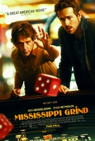 Mississippi Grind Quotes