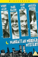 Manhattan Murder Mystery Quotes
