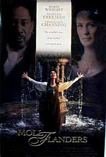Movie Moll Flanders